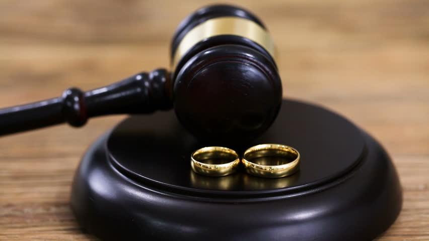 Развод через ЗАГС в Украине в 2021 году: всё о процедуре расторжения брака